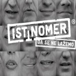 Intervju – Istinomer (Savamala)